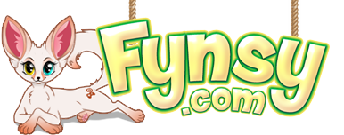 Fynsy - Free Online Girls Games